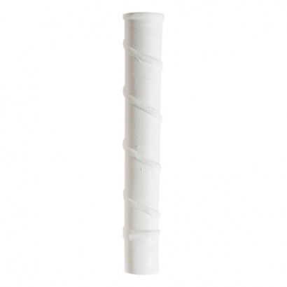 Grip CG RIBBED WRAP 8,25