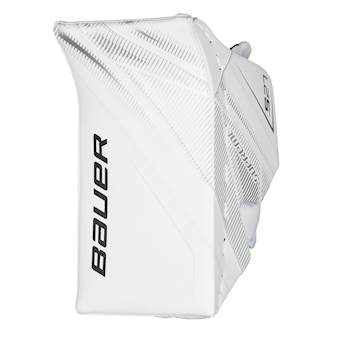 Blocker BAUER S18 S27 BLOCKER SR