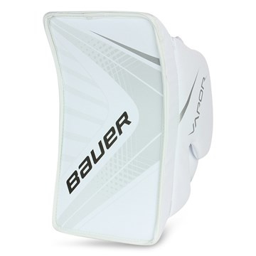 Blocker BAUER X700 S-17 JR - WHT