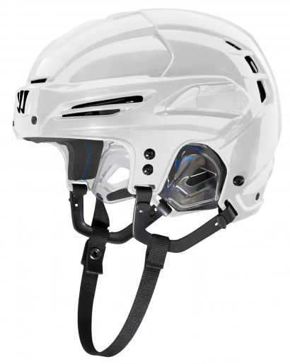 Hockey Helmet WARRIOR COVERT PX2 WHITE