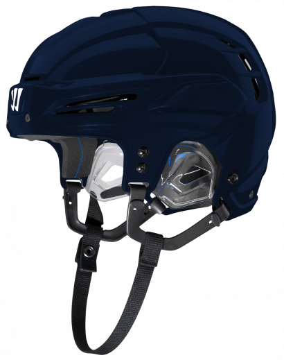 Hockey Helmet WARRIOR COVERT PX2 NAVY
