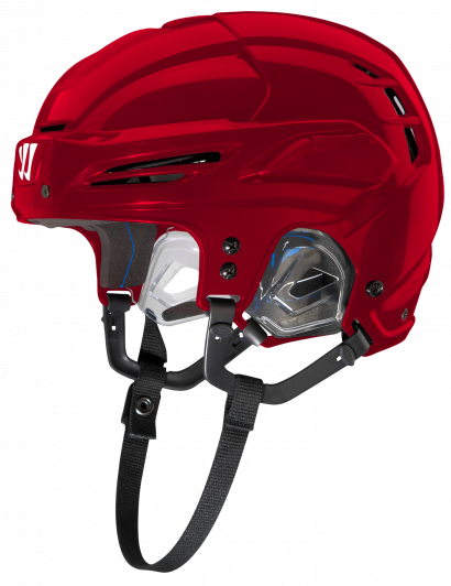 Hockey Helmet WARRIOR COVERT PX2 RED