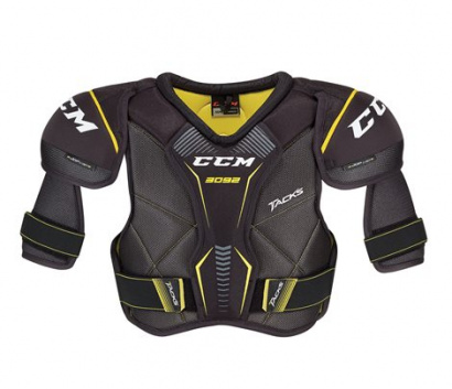 Shoulders Pads CCM Tacks 3092