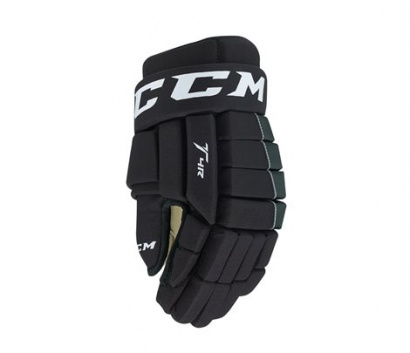 Hockey Gloves CCM Tacks 4R III