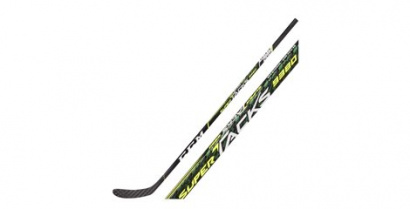 Hokejka CCM SuperTacks 9380 flex50/P28,P29